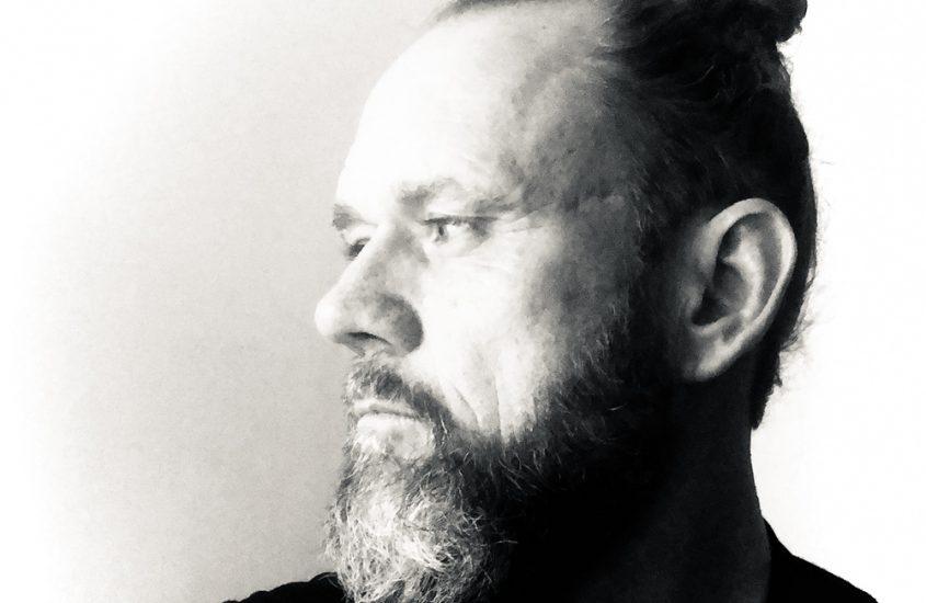 Oliver Heuken: dankbar sein für geschenkte Lebenszeit