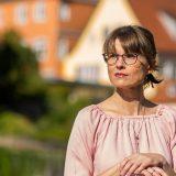 Erfahrungsbericht Uli: Spannungskopfschmerzen – was hilft?