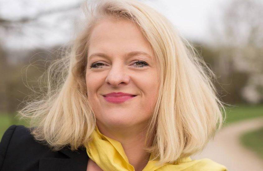 Businesscoach Manuela Dobrileit: Innere Balance – wie finde ich zu mir selbst?