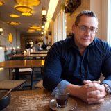 Bernd Kiesewetter: Warum du nur eine Entscheidung weit vom Erfolg entfernt bist