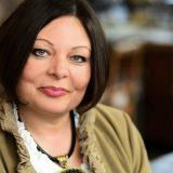 Karriereblockade adieu – als Frau Ü50 noch mal richtig durchstarten