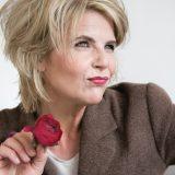 Beauty Revolution Ü50 – Sinnlichkeit, wo bist du hin?