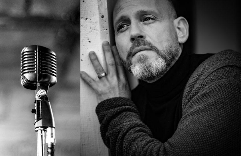 Interview-Shorty mit Jürgen Franz
