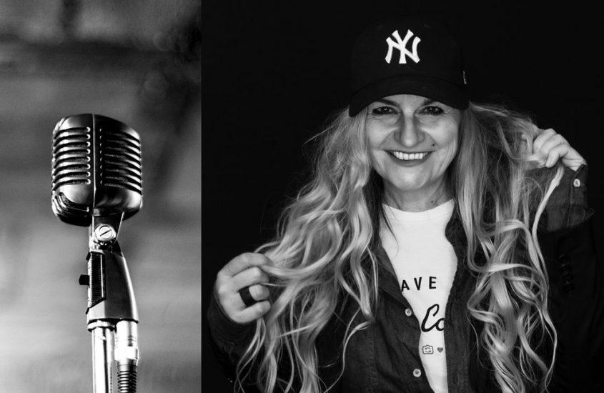 Interview-Shorty mit Silvia Rausch
