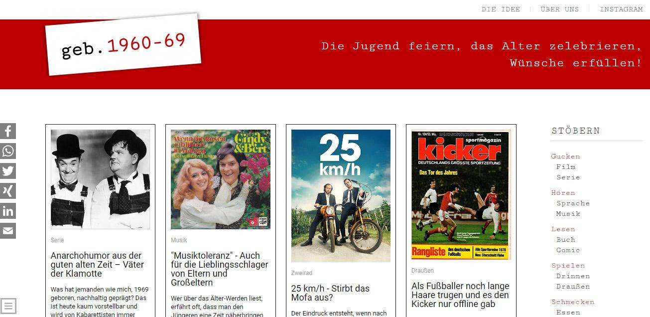 geb.1960-69.de-Das-Magazin-Deiner-Generation