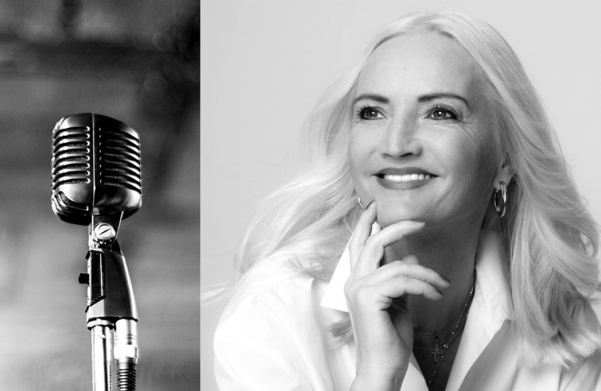Interview-Shorty mit Heike Werner von Niessen