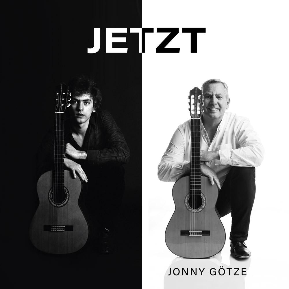 cover-jetzt-jonny-goetze