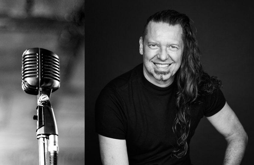 Interview-Shorty mit Markus Jäger