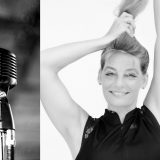 interview-saskia-wehler-50plusstyle