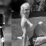 Interview-Shorty mit Sonja Biet