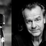 Interview-Shorty mit Ralf Huettner