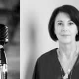 Interview-Shorty mit Angelika Schindler-Obenhaus