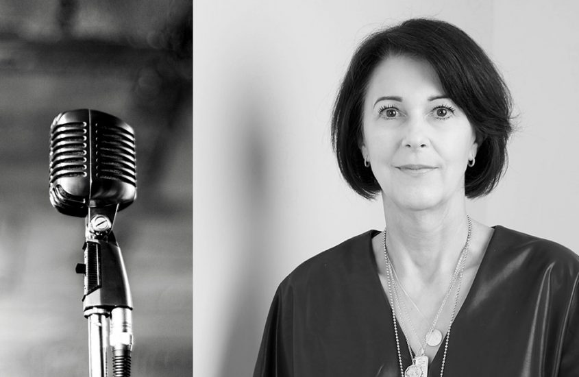 interview-angelika-schindler-obenhaus-50plusstyle